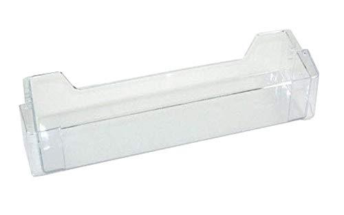 Balconnet A Flaschenträger Referenznummer: 481010476967 für Kühlschrank Ikea