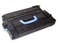 HP C8543X Toner