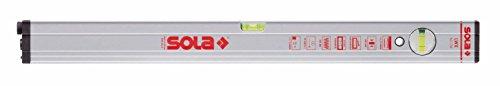 sola-messwerkzeuge-gmbh-co-ing-guido-scheyer-lwx60-laserwasserwaage-alu-l60cm-bd200m-025-015mm-m-gen