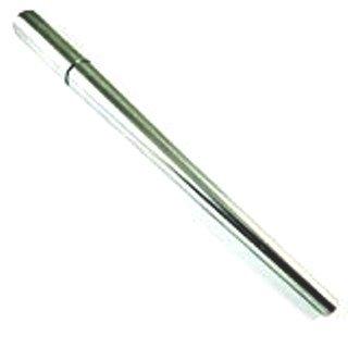 Spanndorn, aus Stahl, Werkzeug zur Schmuckherstellung, zum Formen von Ringen geeignet