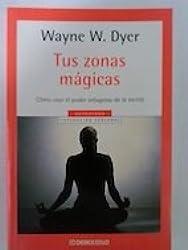 Tus zonas magicas / Your Magical Areas