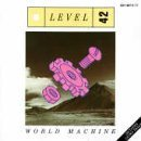 World Machine by Level 42