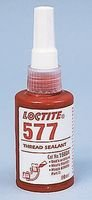 thread-sealant-50ml-113091-by-loctite