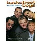 Backstreet Boys - El Sueo Continua