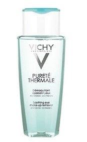 Vichy Puretè Thermale Struccante Occhi Lenitivo 150 ml
