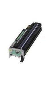 Ricoh PCU/Developer Farbe SPC820DN/821DN -