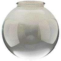 wellington-8570500-westinghouse-glass-globe-fitter-smoke-by-wellington