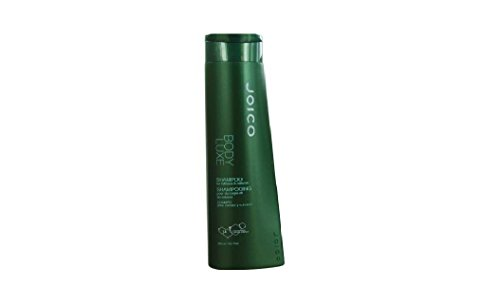 Joico Body Luxe Shampoo 300ml (Body Joico Shampoo)