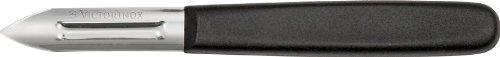victorinox-double-edge-potato-peeler-50203