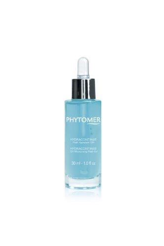 Phytomer Hydracontinue 12H Moisturising Flash Gel - Hydra-flash