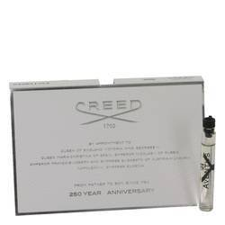 Aventus by Creed Men's Vial (sample) .05 oz - 100% Authentic by Creed