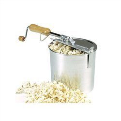 norpro-hand-crank-vintage-stove-top-popcorn-popper-maker-machine-stir-4-quart