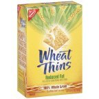 nabisco-wheat-thins-reduced-fat-85oz-box-pack-of-12-by-wheat-thins