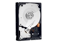 western-digital-wd1501fass-caviar-black-1500-gb-internal