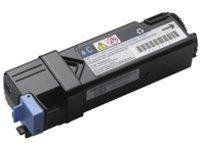 Preisvergleich Produktbild Dell 593 – 10259 Tonerkartusche und Laser