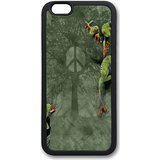 iphone-6-hulle-iphone-6-fallen-peace-tree-frog-tpu-custom-iphone-6-schutzhulle-schwarz