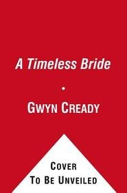 book cover of A Timeless Bride