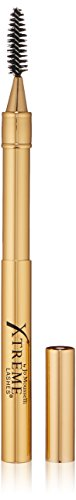 Xtreme Lashes Deluxe Retractable Lash Styling Wand by Xtreme Lashes (Xtreme Wand)