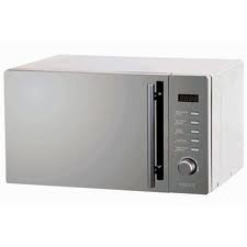Wellco Combination Microwave - Wellco 20LITRE 800W microwave 1000W grill