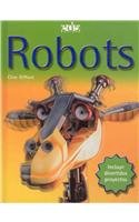 Robots (Introductions to Science) por Clive Gifford