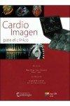 Cardio Imagen Para El Clinico/ Cardio Image for the Clinical