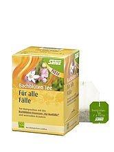 SALUS Haus® Bachblüten Tee