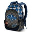 Mochila Doble Harry Potter Ravenclaw
