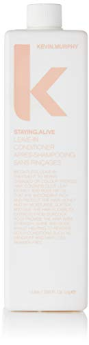 KEVIN.MURPHY Staying Alive 1000ml