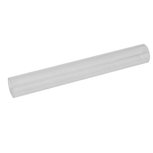 FITYLE Acryl Roller Accessoires Polymer Clay Werkzeug für Shaping und Sculpting -