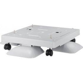 SAMSUNG SL-DSK003S Laser Prntr Stand WW Generic for S-Print/See Buyer Code Samsung Monitor Stand