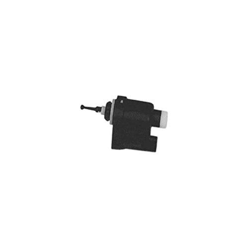 Preisvergleich Produktbild Van Wezel 3770995V Stellelement, Leuchtweiteregulierung