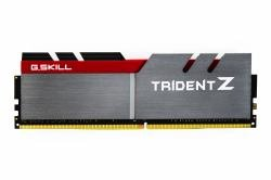memoire-pc-gskill-trident-z-16-go-2x-8-go-ddr4-3400-mhz-cl16-kit-dual-channel-2-barrettes-de-ram-ddr