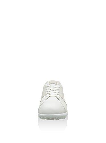 Pellets Mistol Soft Bianco