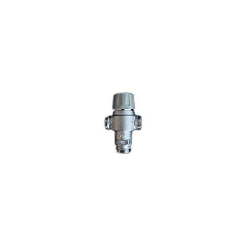 thermador-miscelatore-solo-per-robot-kmix
