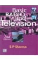 BASIC RADIO & TELEVISION
