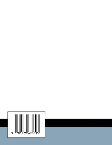 Gfilýmonos@ Lexikòn Tehnologikón [ed. By C. Burney]....