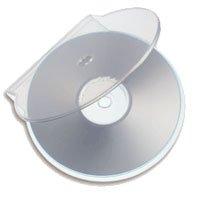 c-shell-cd-dvd-blu-ray-schutzhullen-transparent-50-stuck