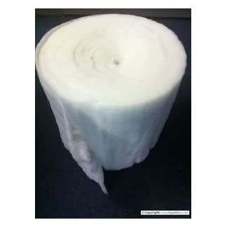 71Cm Wide Pond Aquarium Filter Wool Media High Quality Floss For All Water Types 216z 2BUjDfXL