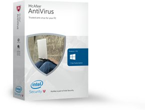 mcafee-antivirus-2016-1u-1y