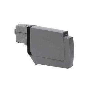 Kathrein UAS 584 Quatro-LNB Multifeed-tauglich für Multischalter - Kathrein Atennen CAS 60/80/90/120