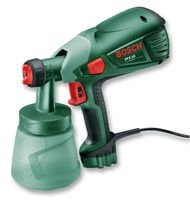 advanced-bosch-pfs-55-paint-spray-gun-