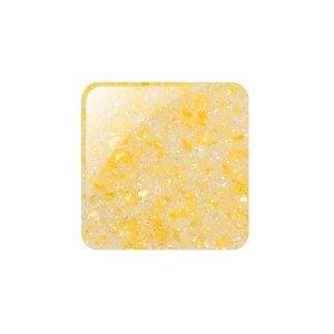Glam et glits Sea Gems Couleur Acrylique Poudre 28 g/30 ml – 17 Miel Bliss