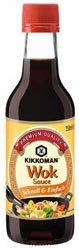 kikkoman-sukiyaki-wok-sauce-250ml-2x