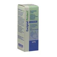 Excipial Protect Creme, 50 ml