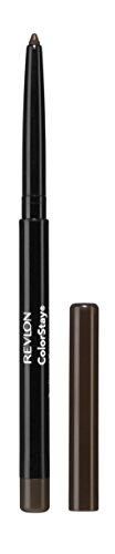Revlon - Eyeliner Colorstay n°203 marrone, 28 g