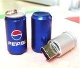 pepsi-usb-flash-8gb-blue