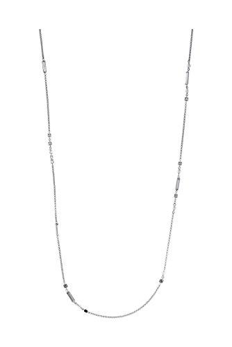 dkny-nj1429-mujer-collar