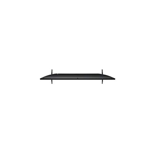 "217 gCFI9lL - LG 43LM6300PLA - Smart TV Full HD de 108 cm (43"") con Inteligencia Artificial, Procesador Quad Core, HDR y Sonido Virtual Surround Plus, Color Negro"