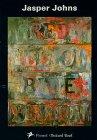 Prestel Postcard Books, Jasper Johns (Prestel Postcard Books S.)