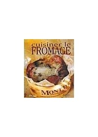 Cuisiner le fromage